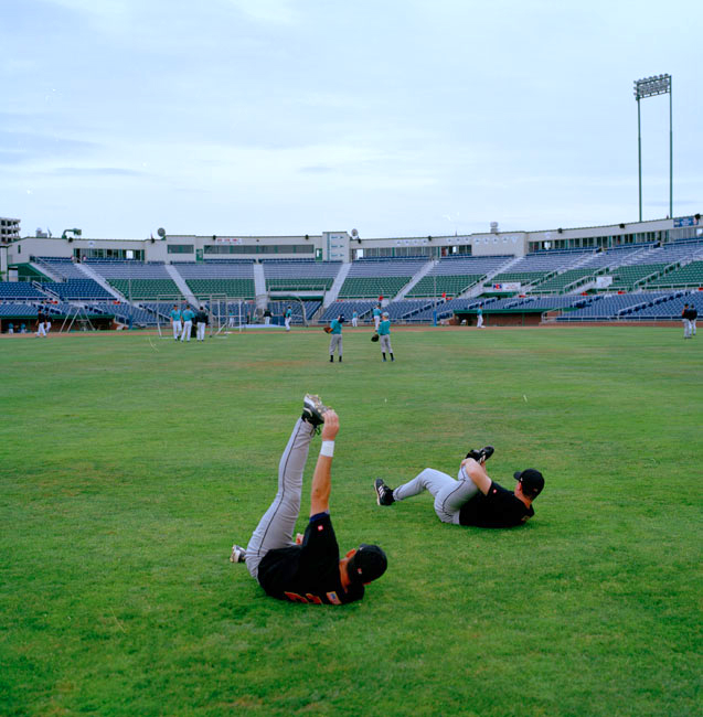 centerfield-stretch.2