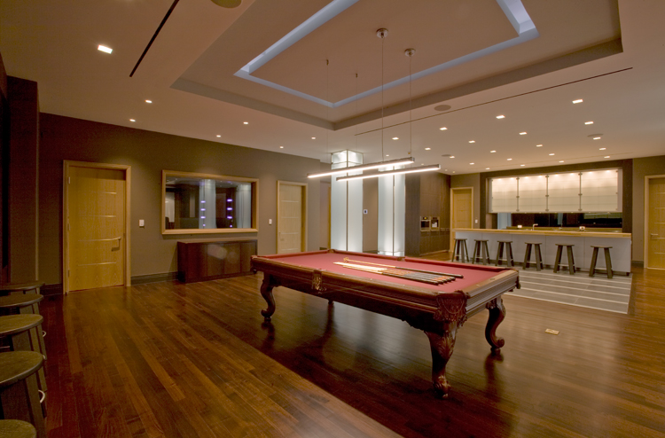 chang2.downstairs-pool-table..