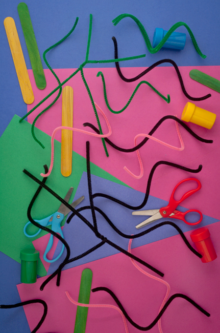pipecleaners-craft.1a